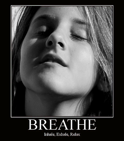 http://mindcafe.org/images/Coping-with-anxiety/Breathe.jpg