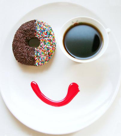 http://mindcafe.org/images/charisma/Smile.jpg